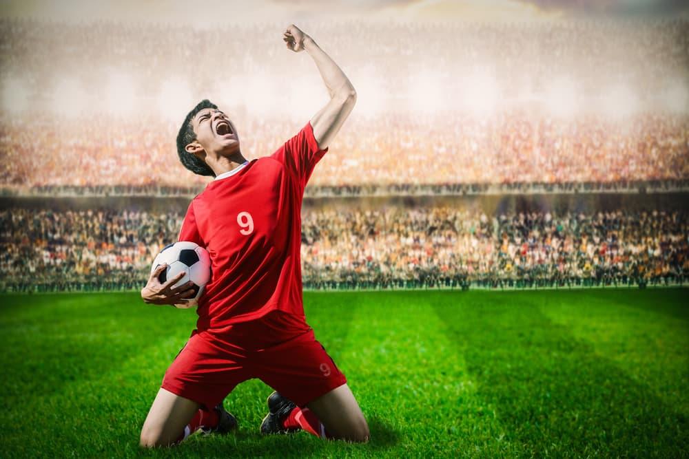 LaLiga fodboldrejser 2017/2018