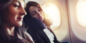 Flyhjælp - Få kompensation ved forsinkelser
