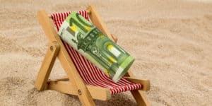Fønix Privatlån - Lån til lav rente
