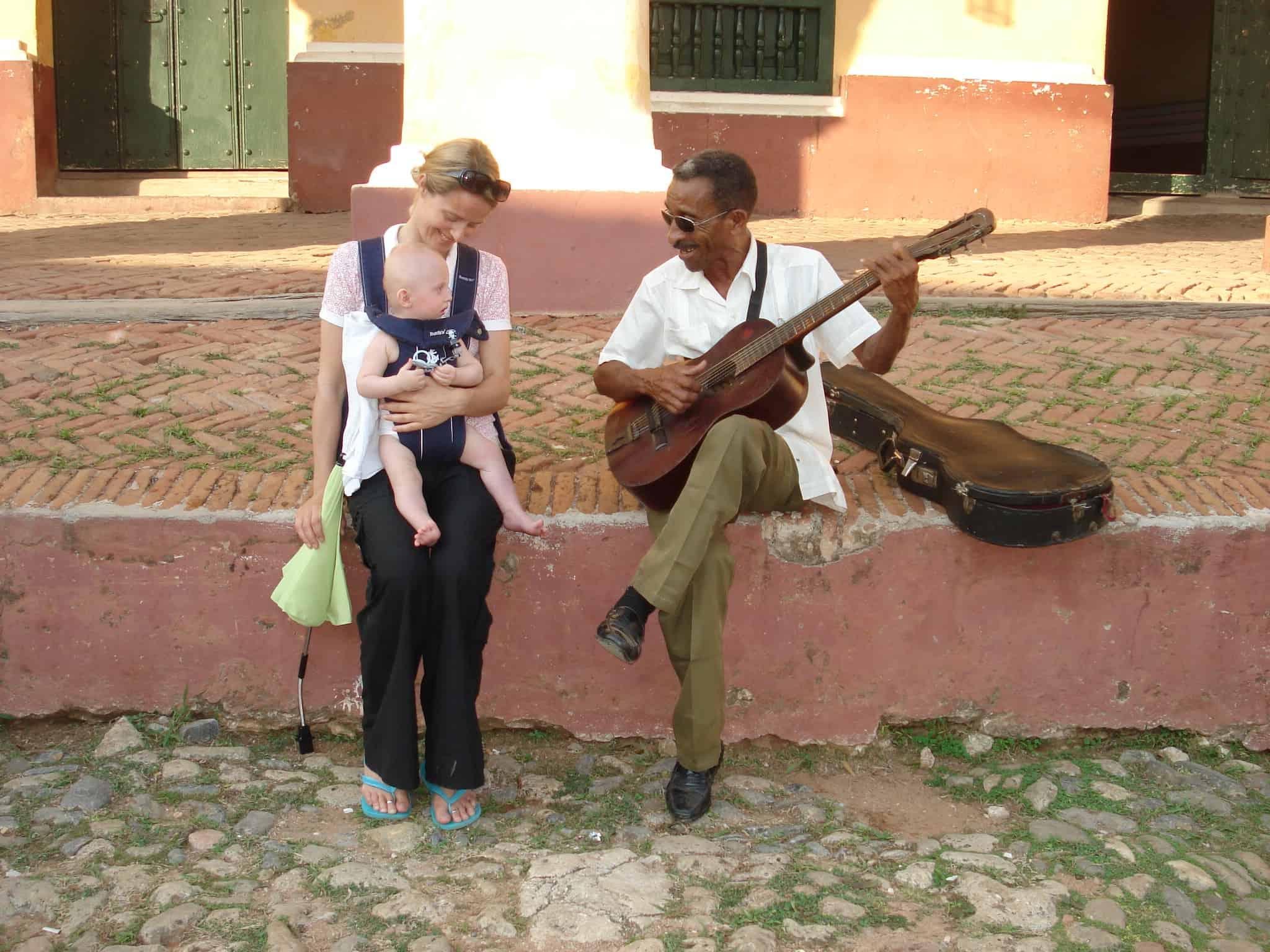Cuba (foto udlånt af forstadsnomade.dk)
