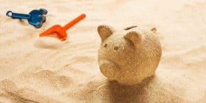 Prima Lån - Lån penge til drømmerejsen
