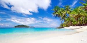 Tips til sommerferien