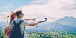 Sommerferie på Bali