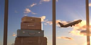 Vind rejsegavekort fra Vitus Rejser