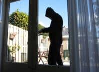 Undgå indbrud i sommerferien