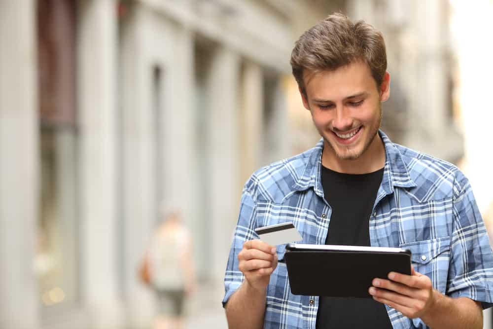 Få rabat på rejsen med dit studiekort